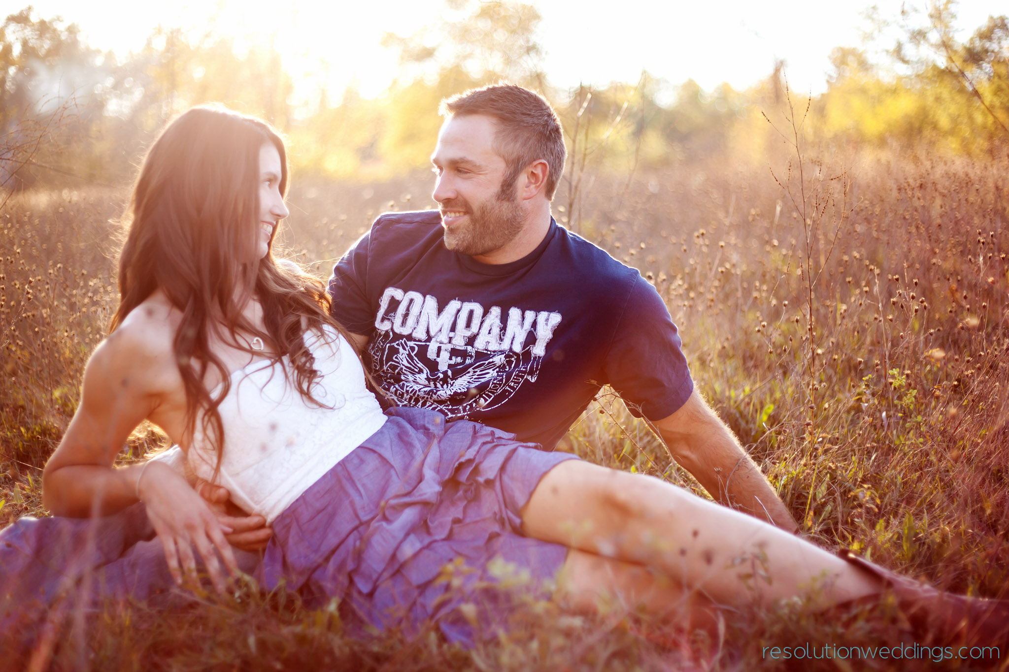 Green bay pictures best engagement photographer WI_09