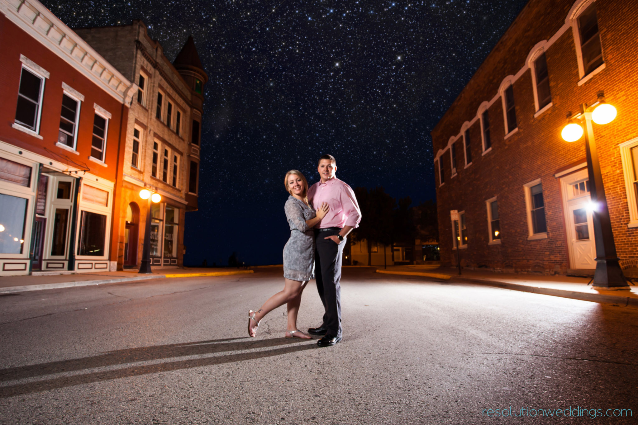 Green bay pictures best engagement photographer WI_20