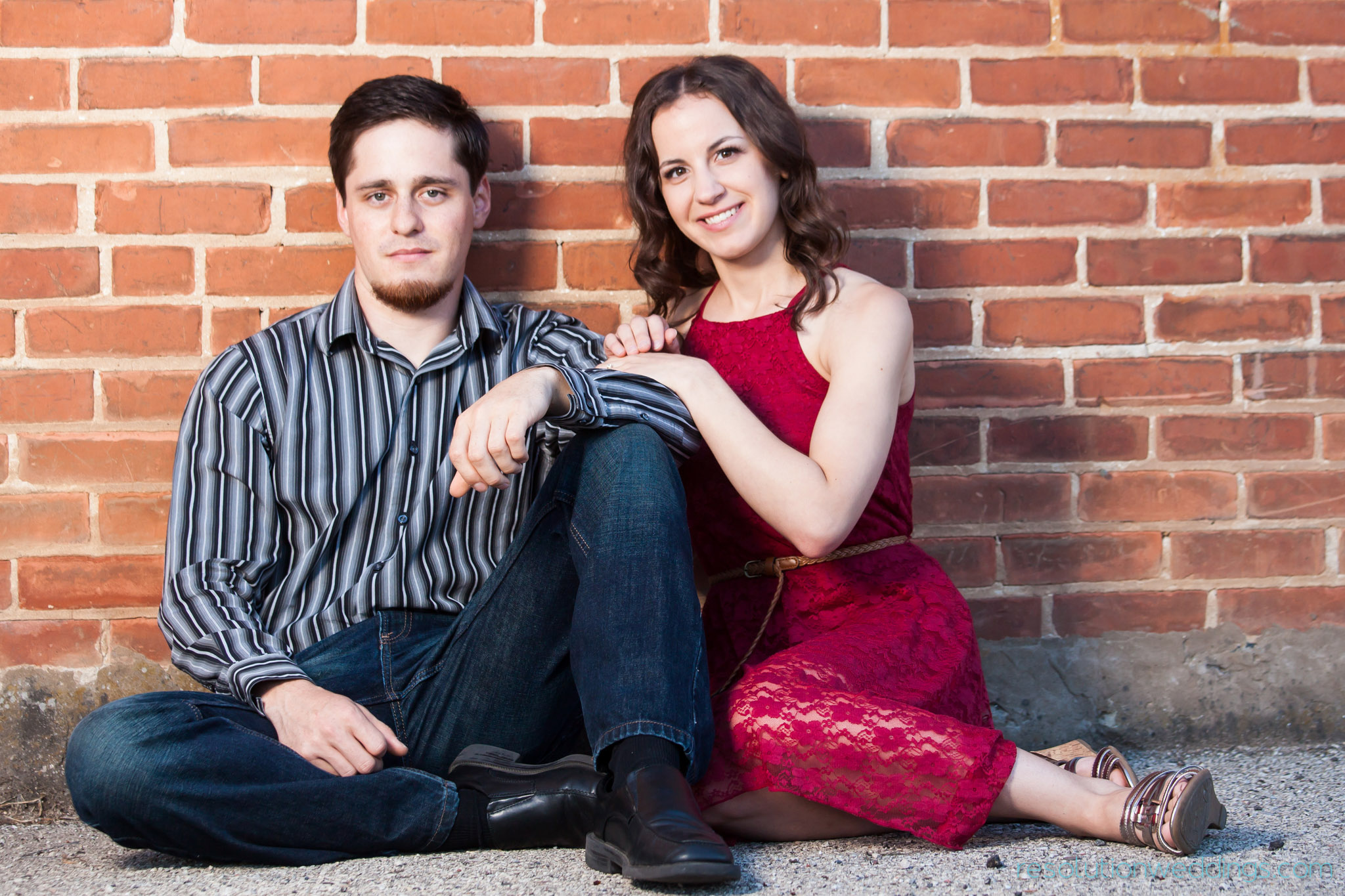 Green bay pictures best engagement photographer WI_21