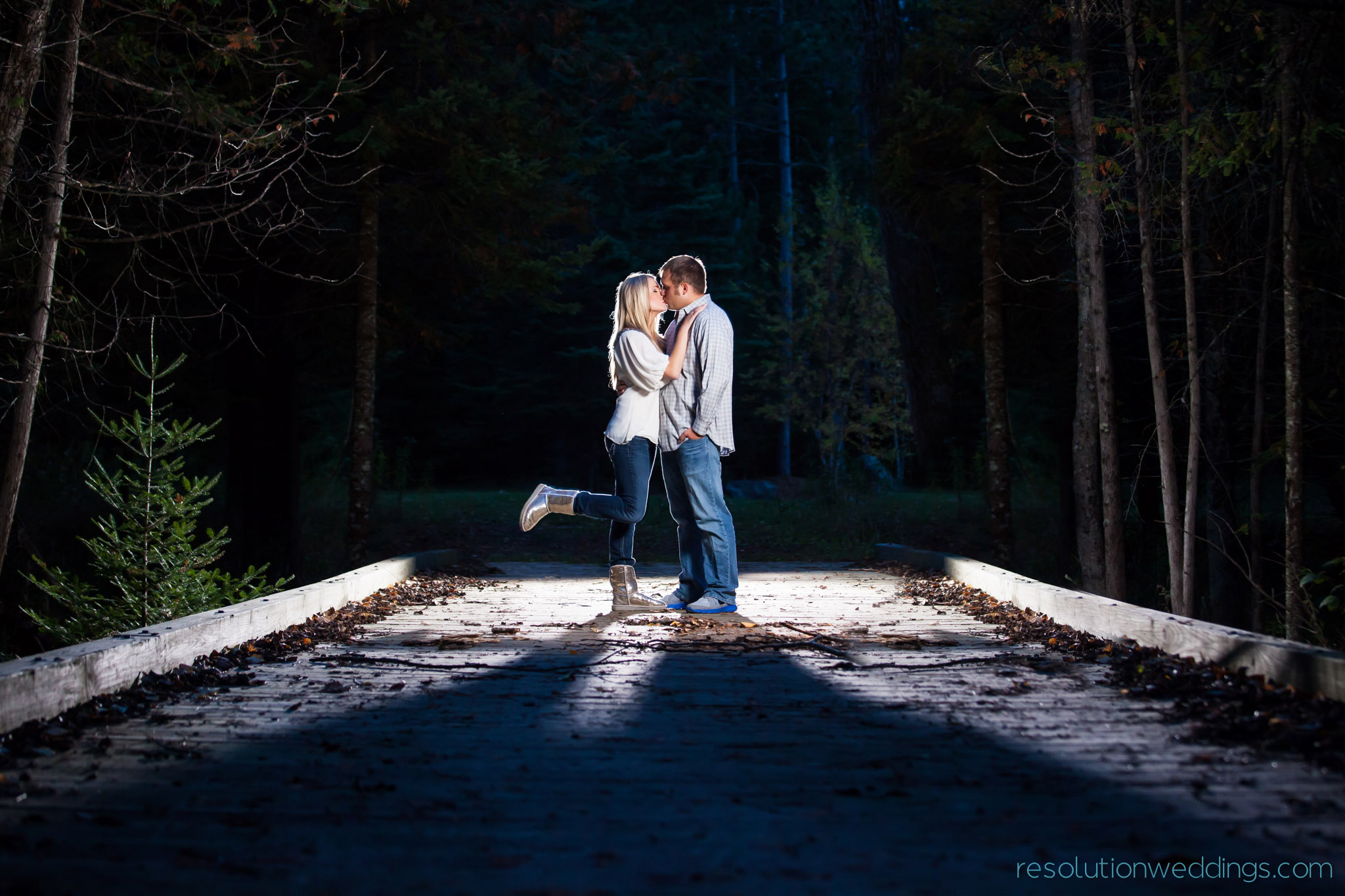 Green bay pictures best engagement photographer WI_23