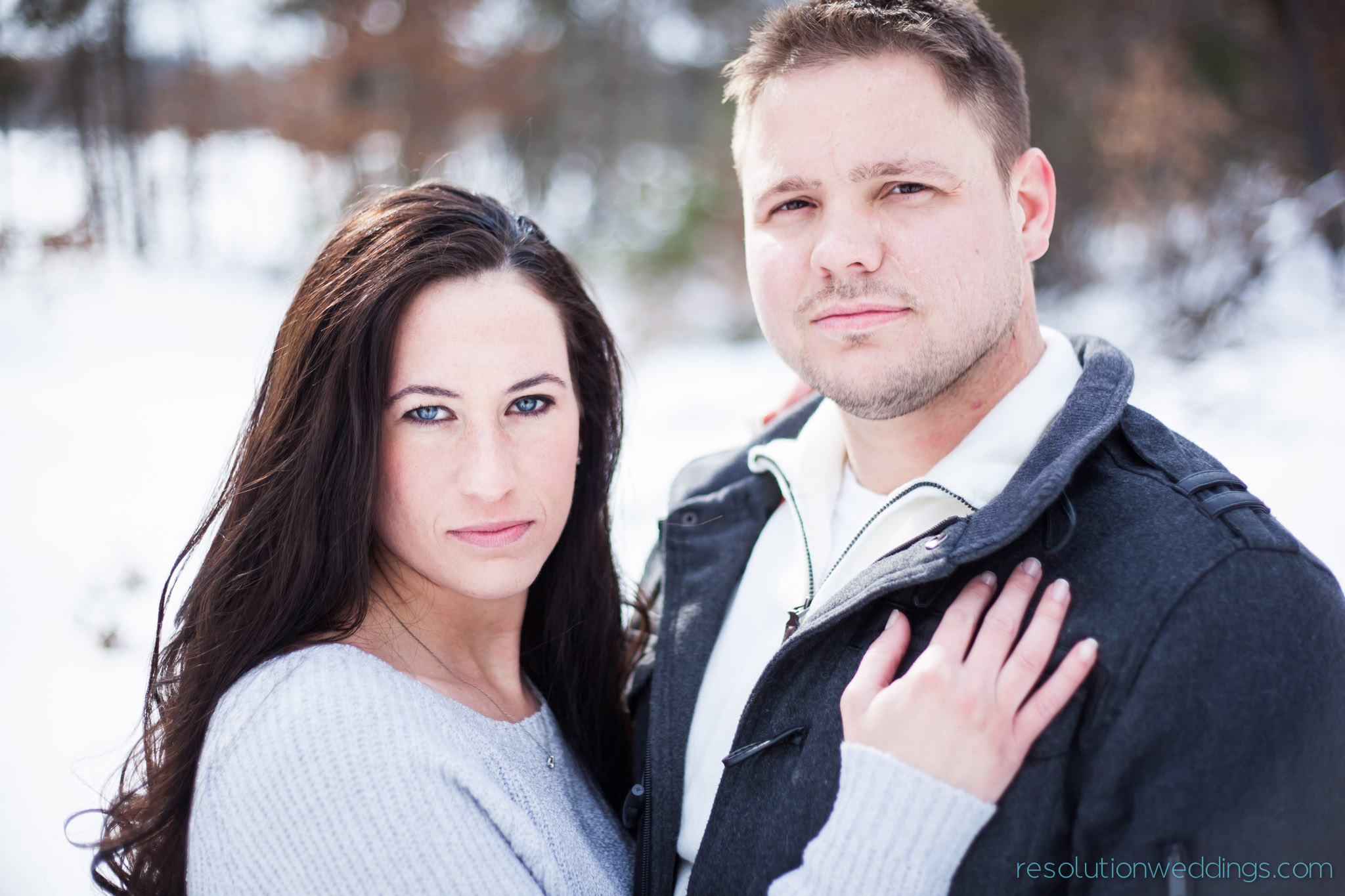 Green bay pictures best engagement photographer WI_26
