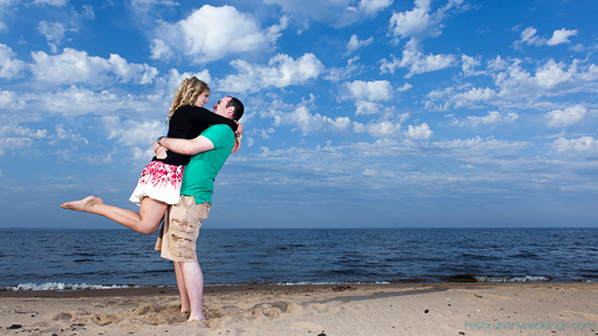 Green bay pictures best engagement photographer WI_27
