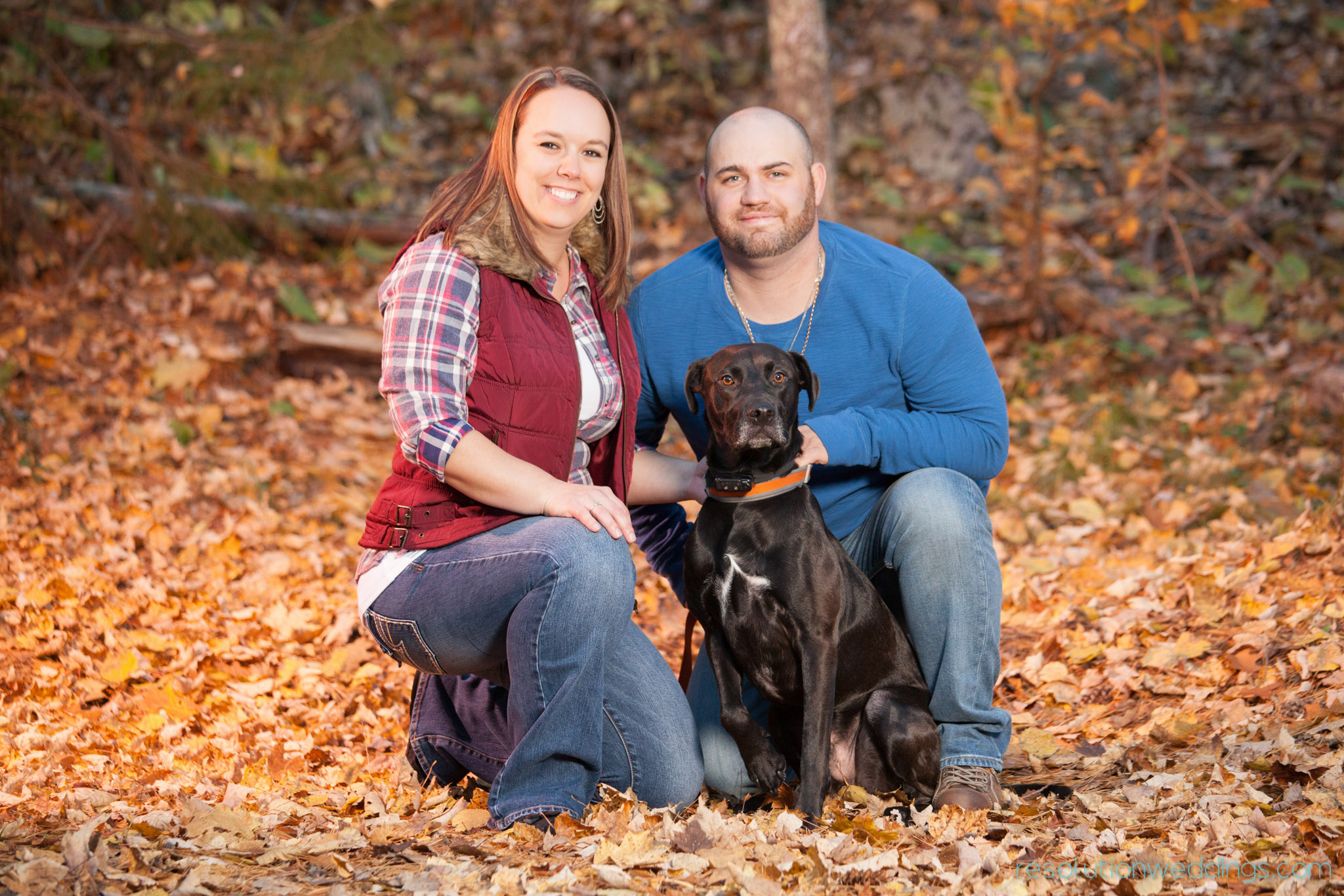 Green bay pictures best engagement photographer WI_28