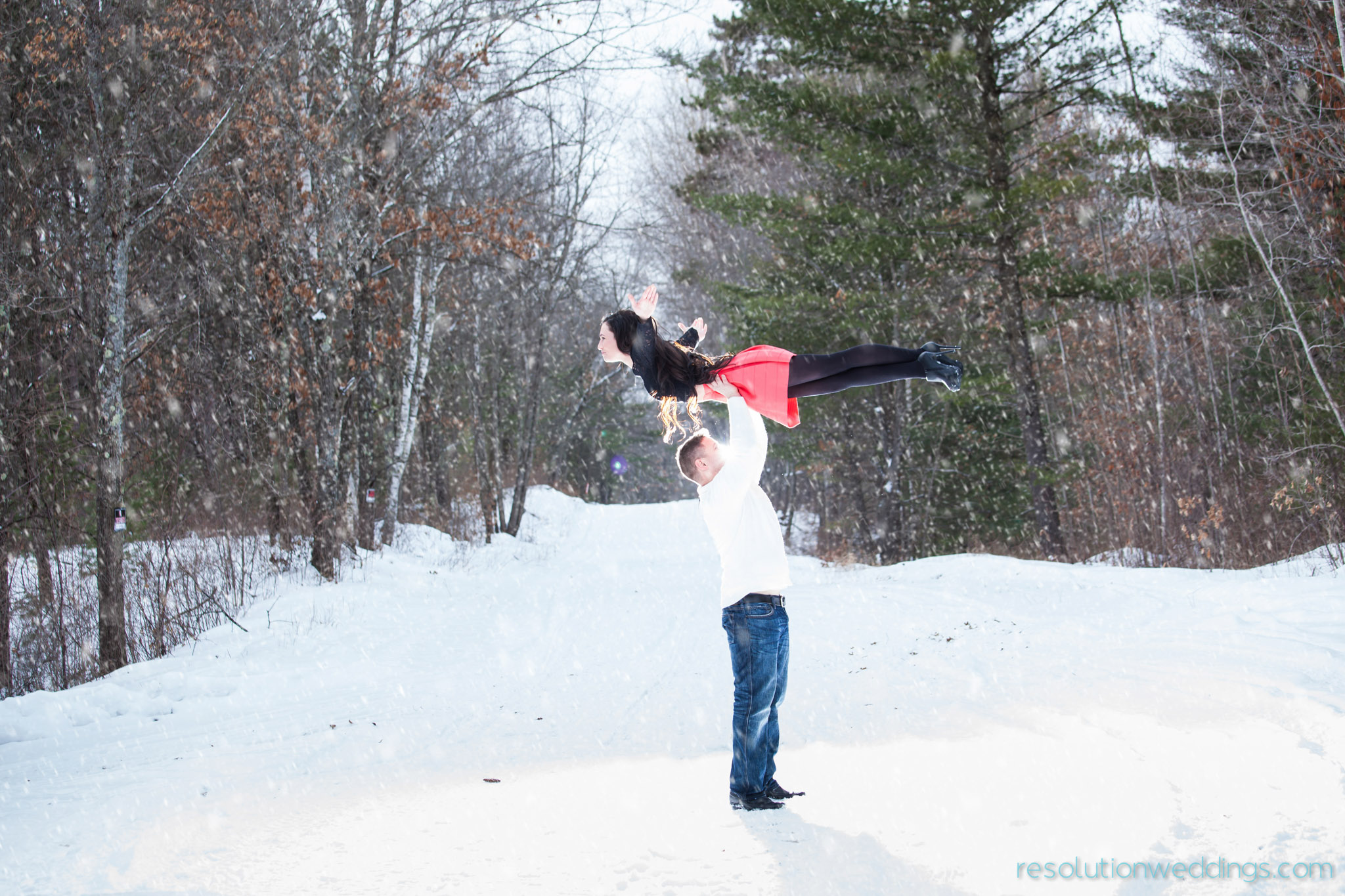 Green bay pictures best engagement photographer WI_29