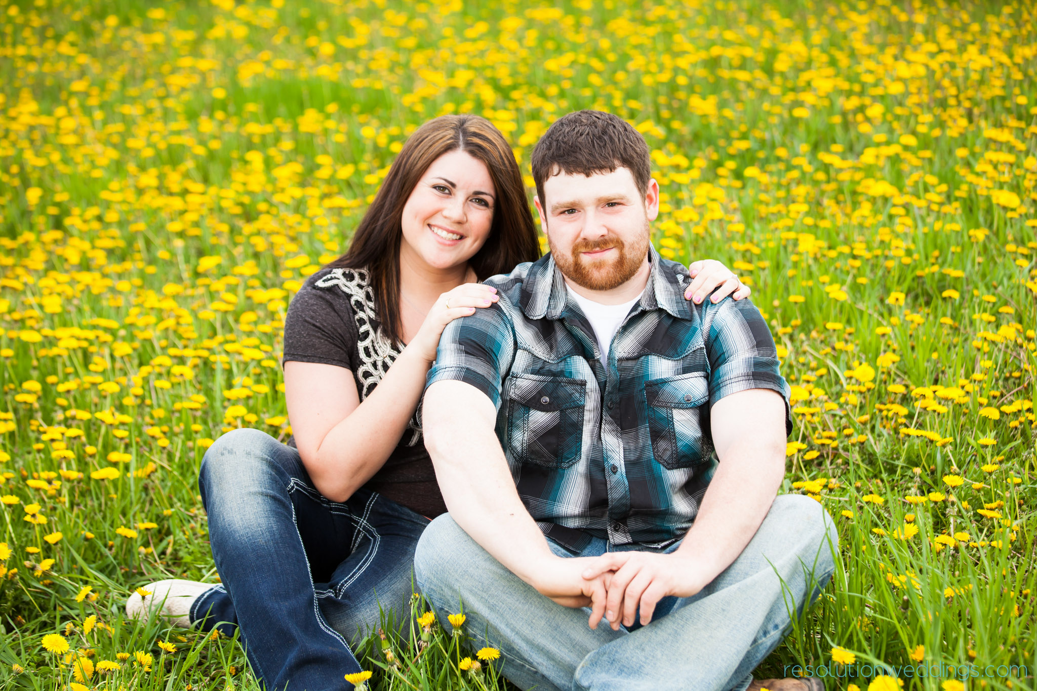 Green bay pictures best engagement photographer WI_33