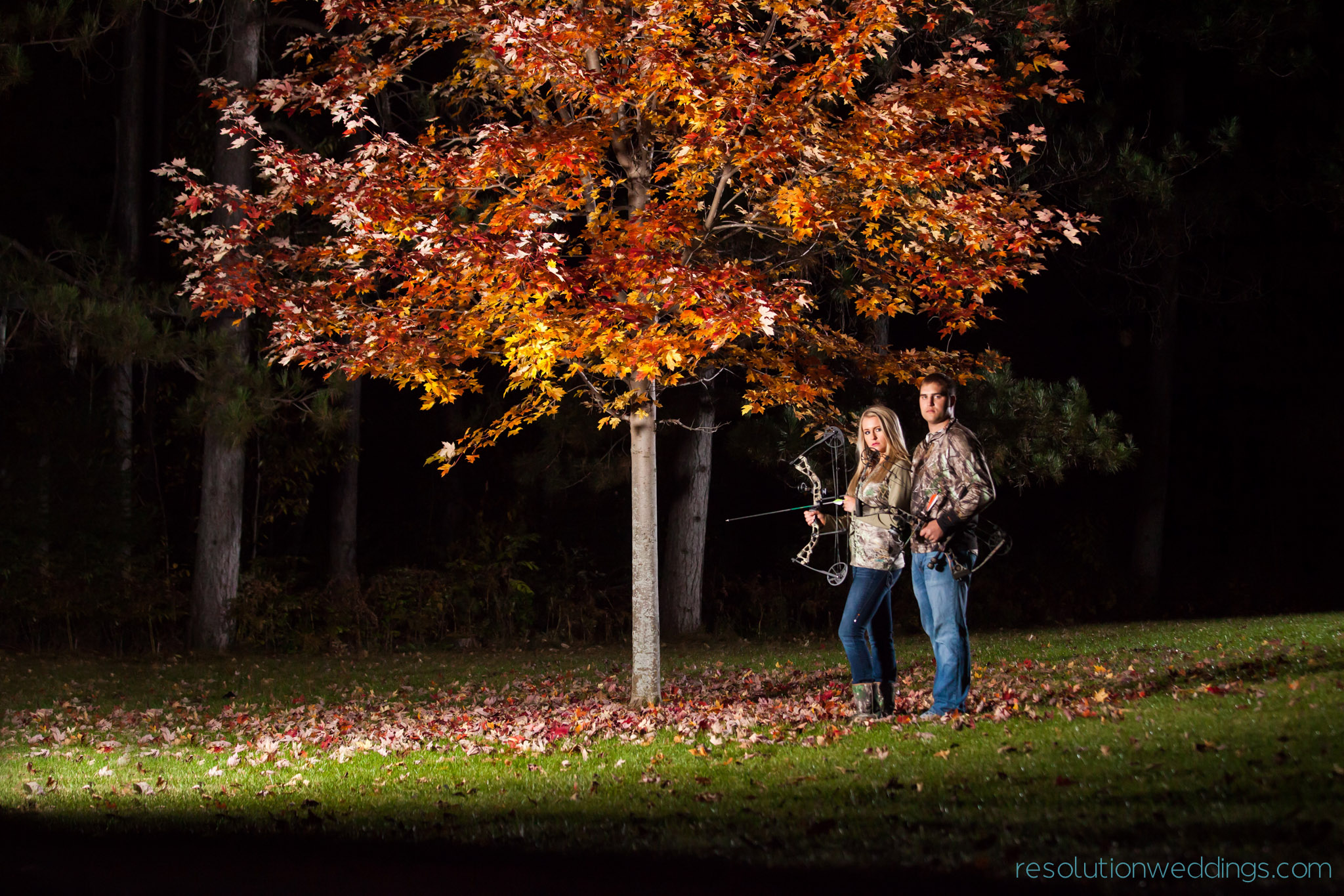 Green bay pictures best engagement photographer WI_36