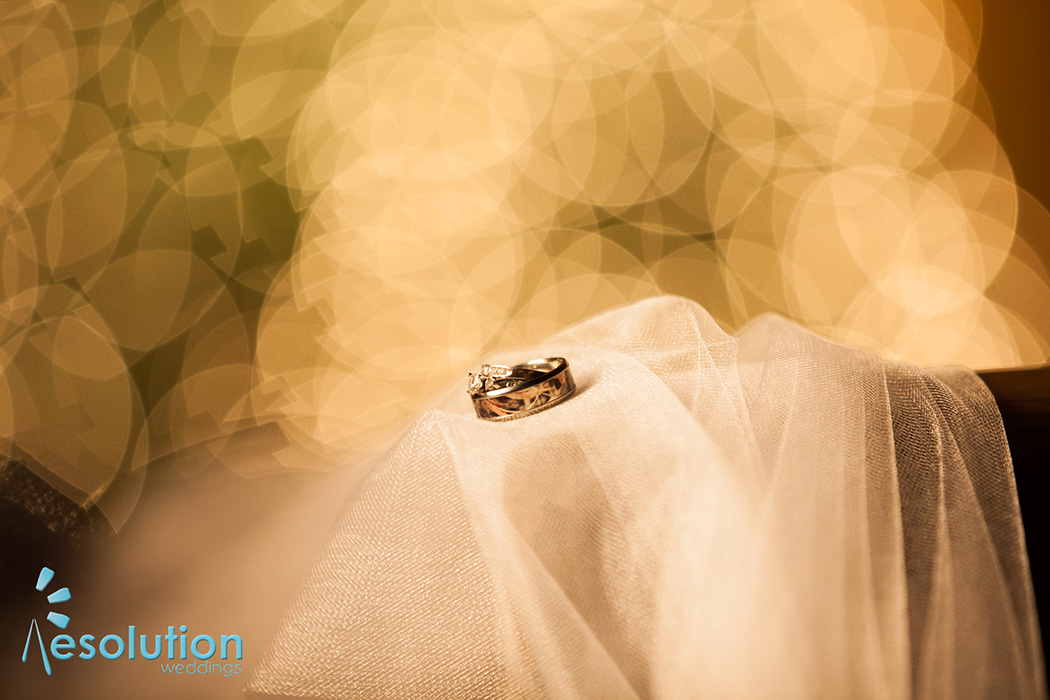 Beth and Pete: wedding photography