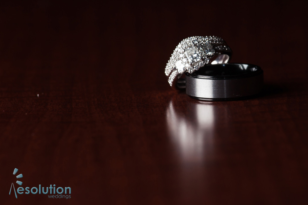 Appleton wedding photographer