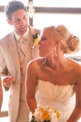 Depere wi wedding photographer78