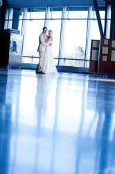 Depere wi wedding photographer65