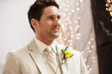 Depere wi wedding photographer18