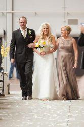 Depere wi wedding photographer19