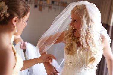 Depere wi wedding photographer04