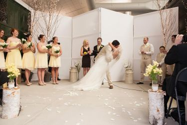 Depere wi wedding photographer28