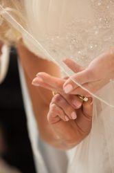 Depere wi wedding photographer27