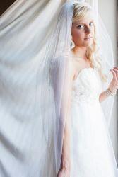 Depere wi wedding photographer12