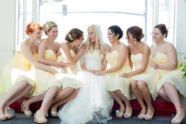 Depere wi wedding photographer09