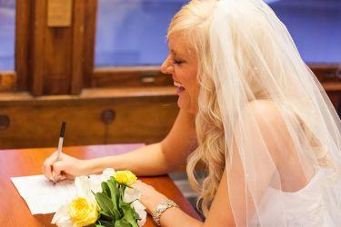 Depere wi wedding photographer33