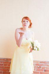 Depere wi wedding photographer48