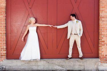Depere wi wedding photographer61