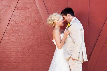 Depere wi wedding photographer60