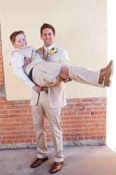 Depere wi wedding photographer55