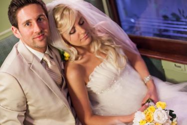 Depere wi wedding photographer31
