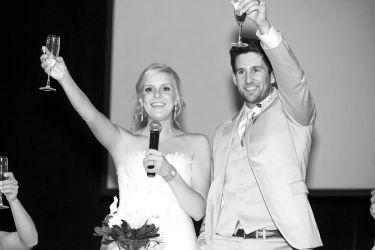 Depere wi wedding photographer83