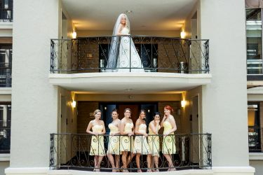 Depere wi wedding photographer11