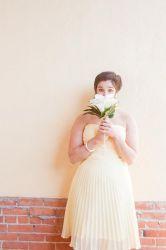 Depere wi wedding photographer49
