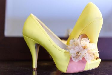 Depere wi wedding photographer03