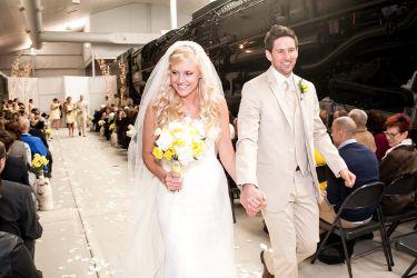 Depere wi wedding photographer29