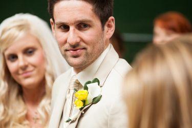 Depere wi wedding photographer23