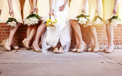 Depere wi wedding photographer41