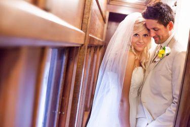 Depere wi wedding photographer35