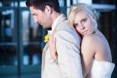 Depere wi wedding photographer66