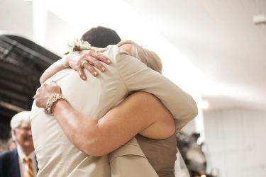 Depere wi wedding photographer20