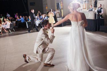 Depere wi wedding photographer85