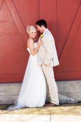 Depere wi wedding photographer59
