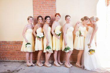 Depere wi wedding photographer42