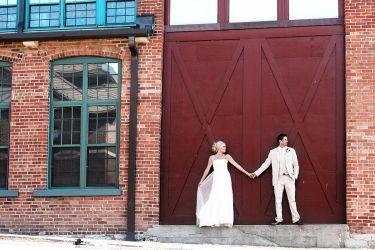 Depere wi wedding photographer63