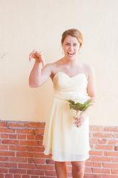 Depere wi wedding photographer47