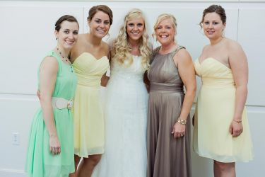 Depere wi wedding photographer06