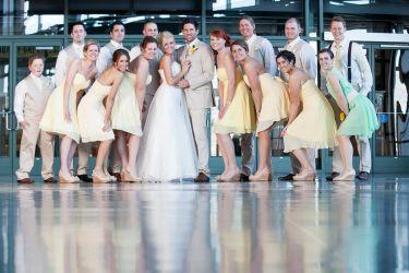 Depere wi wedding photographer73