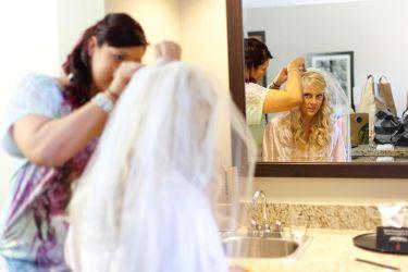 Depere wi wedding photographer02