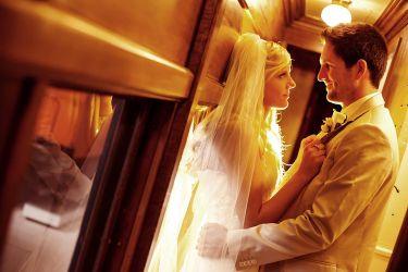 Depere wi wedding photographer36