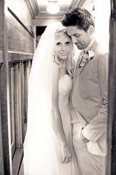 Depere wi wedding photographer34