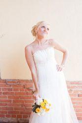 Depere wi wedding photographer45