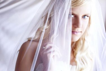Depere wi wedding photographer01