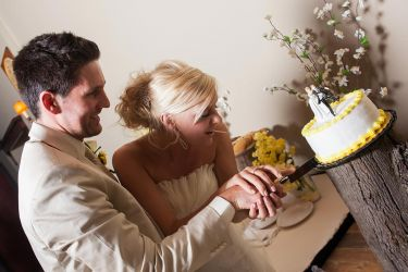 Depere wi wedding photographer84